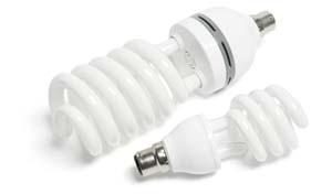 Do Energy Efficient Light Bulbs Really Save You Money?