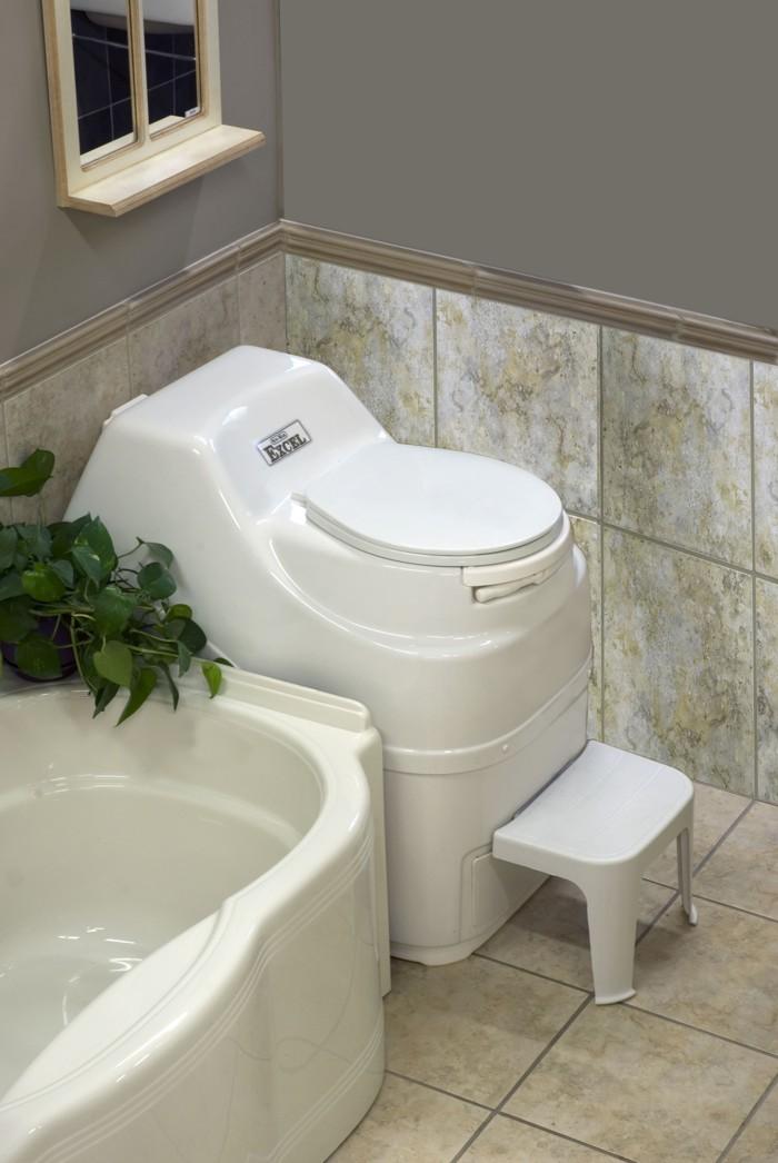 Sun_Mar_Excel_Composting_Toilet
