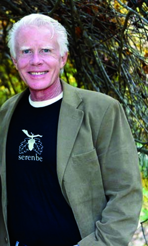Steve Nygren