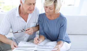 Home Energy Audit