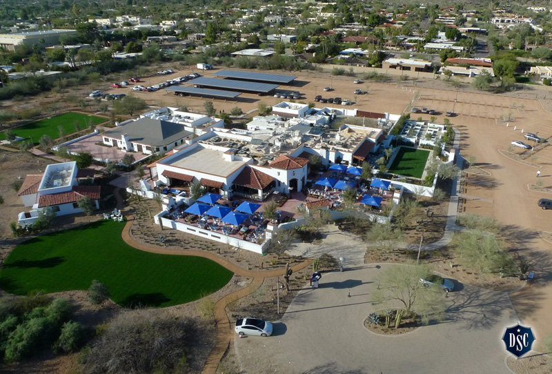 Green_Builder_ECL_Aerial_2_web