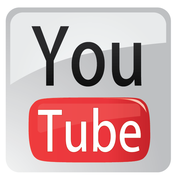 Youtube-logo-02