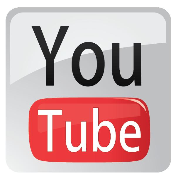 Youtube-logo-02