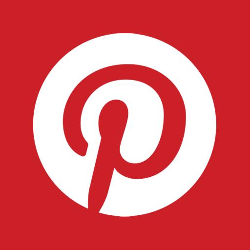 Pinterest_alt