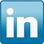 linkedin-logo-big