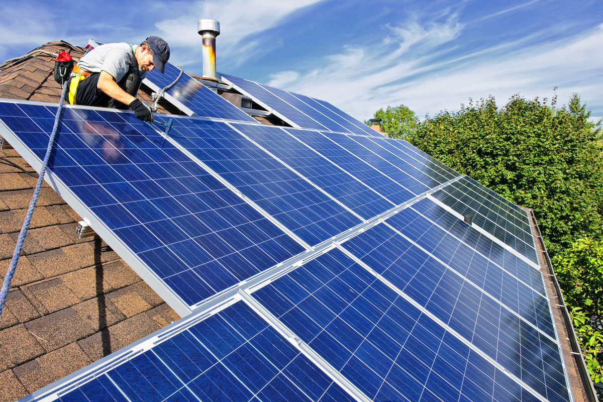 solarinstallationgreenbuilder