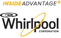 Whirlpool_IA_logo_clr_R_CR_web
