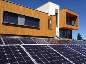 solar-pv-at-karuna-house