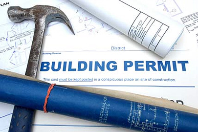 Buliding_Permit