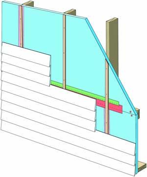 Superb Green Builder Media Part 19