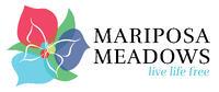VH-Mariposa_Meadows-logo-tag