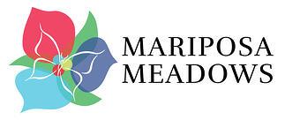 Mariposa Meadows Logo