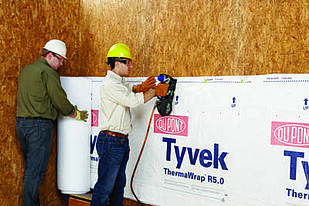 DBI_Tyvek_Photography_ThermaWrap_R5_05_web
