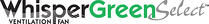 WhisperGreenSelect_Silver_Logo_web