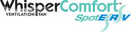 WhisperComfortSpotERV_Logo_web