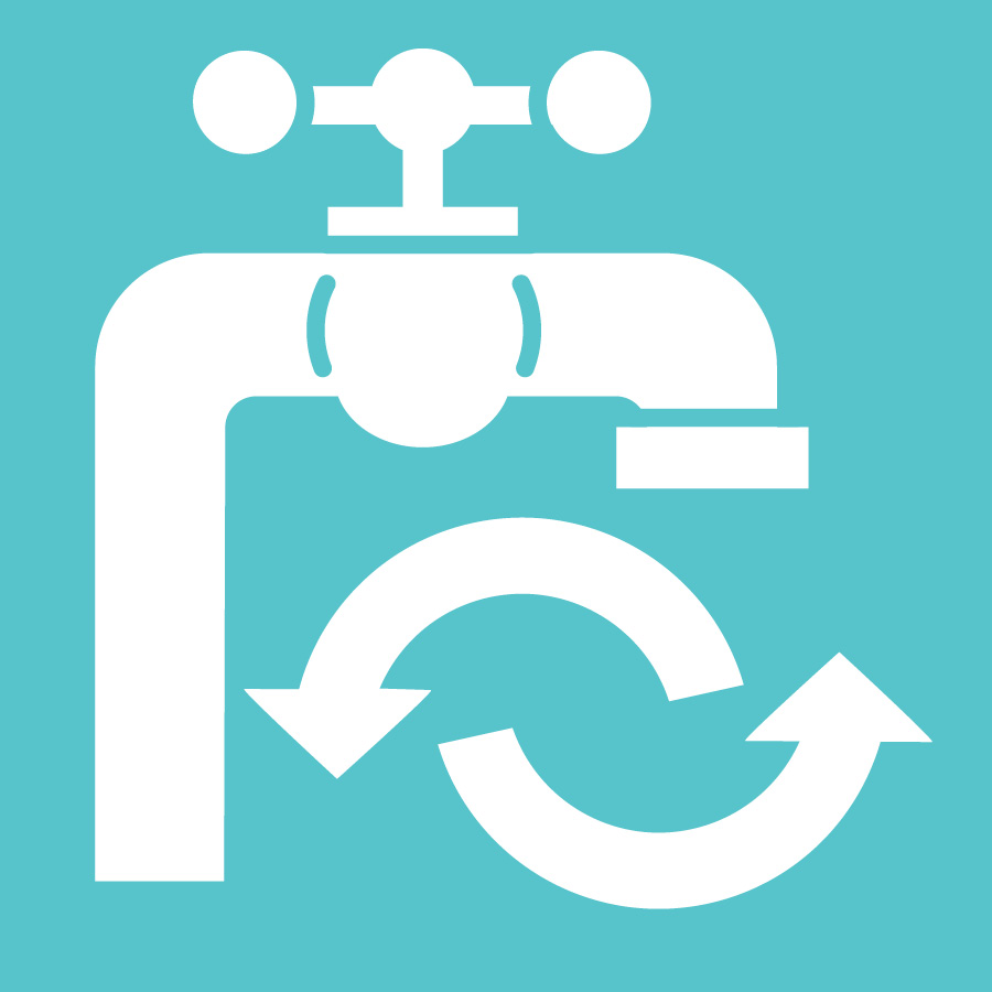 Water and Resource Conservation