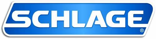 Schlage_logo
