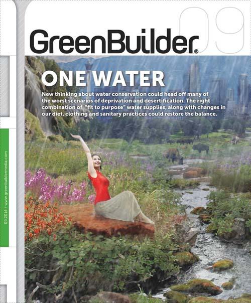 September 2014 issue