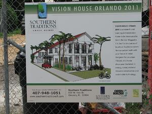 Vision-House-26aug2010-021
