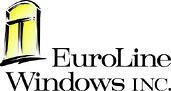 EuroLine_Logo_web