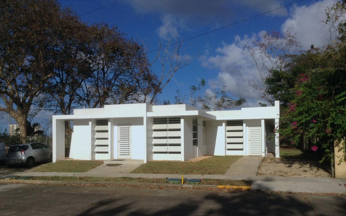 Affordable Green Home - 1-EcoHab_Main_Facade_Green_Builder_web_Popular Affordable Green Home - 1-EcoHab_Main_Facade_Green_Builder_web  Picture_91251.jpg?t\u003d1529090672072