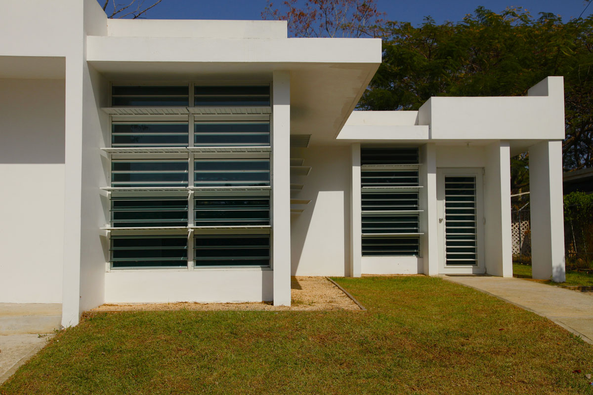 Affordable Green Home - 1-EcoHab_Facade_Detail_with_BrightShade_Windows-Green_Builder_web_Cool Affordable Green Home - 1-EcoHab_Facade_Detail_with_BrightShade_Windows-Green_Builder_web  Collection_93737.jpg?t\u003d1529090672072