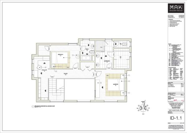 Green Builder HOTY Entry-General_23-Honda Smart Home US