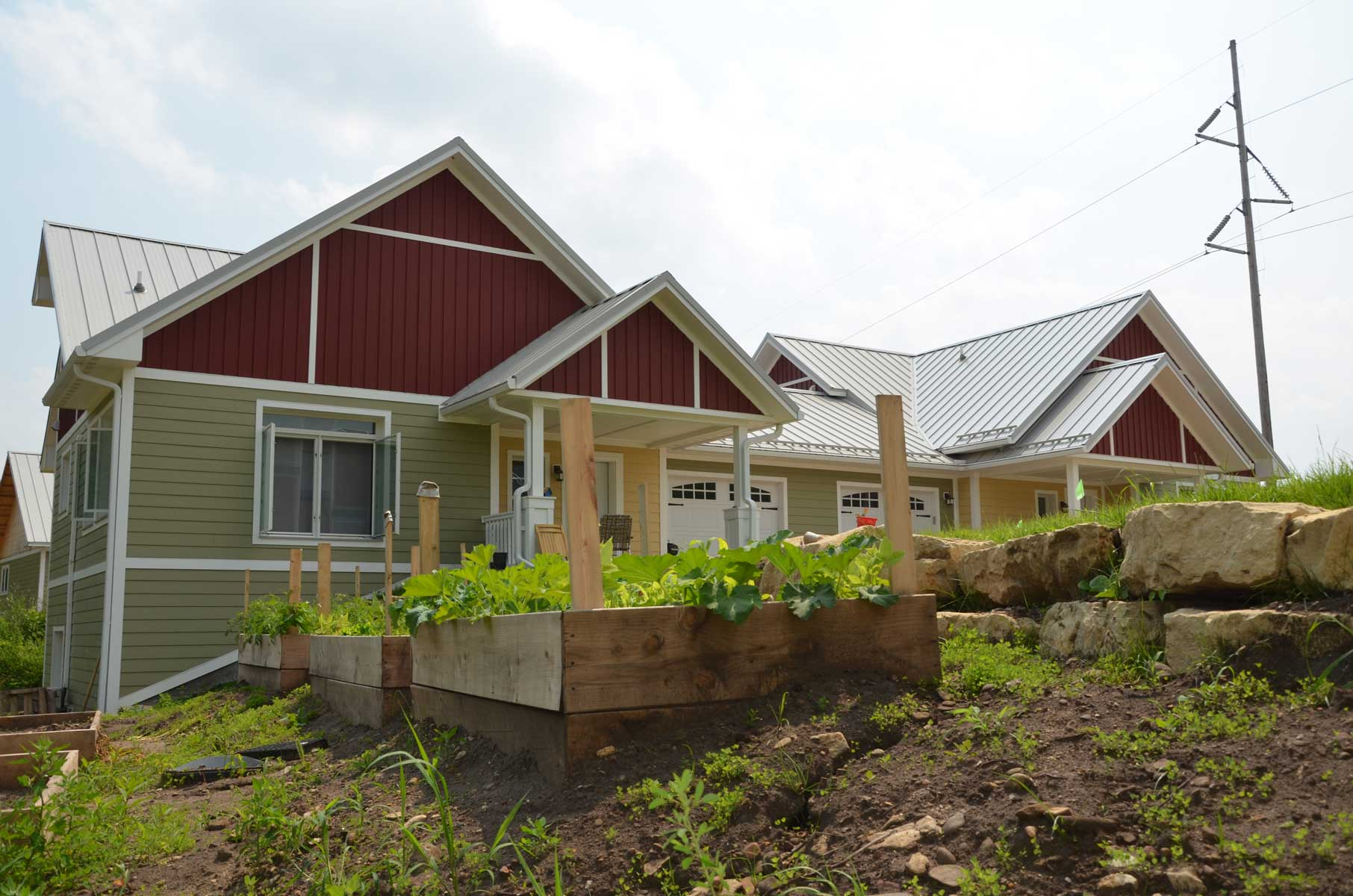 Community-Garden-EV6-in-background