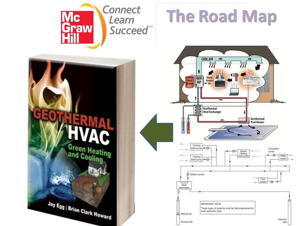 Geothermal_HVAC_Road_Map