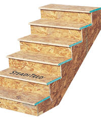 Stairs_with_SteadiTred_logo_and_edge_seal_web