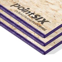 pointSIX_Durastrand_Flooring_web