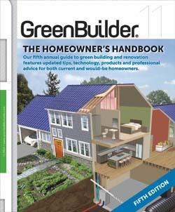 November 2014 issue