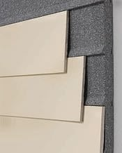durable siding options