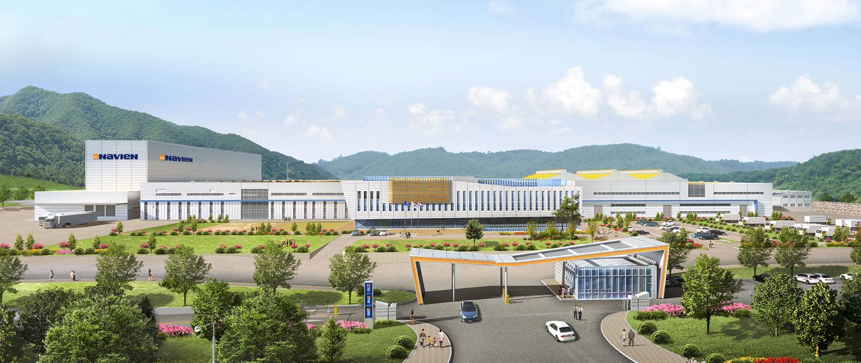 2014-KD-Navien-factory-300dpi