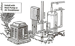 heat_recovery_illustration