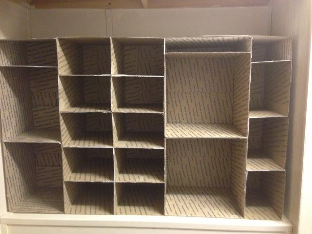 cardboard_closet_organizing