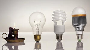 lightbulbs-gjorgiev-sstock