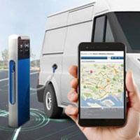 Bosch Emobility
