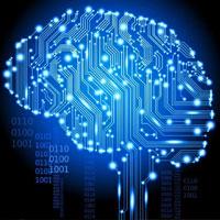 braintomachine