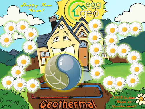 Geothermal_Solar_Happy_New_Year_2015