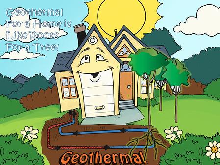 Geothermal_Like_Tree_Roots