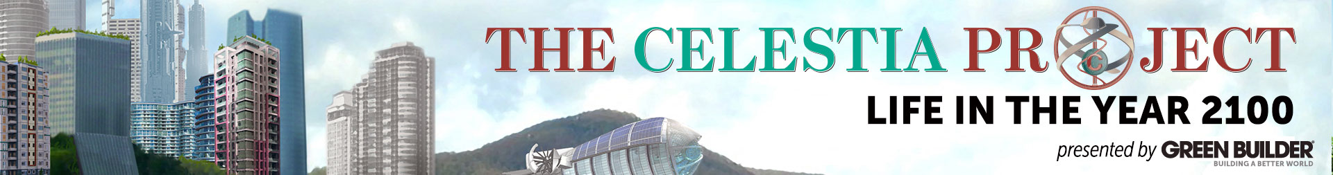 Web_Banner-Celestia.jpg