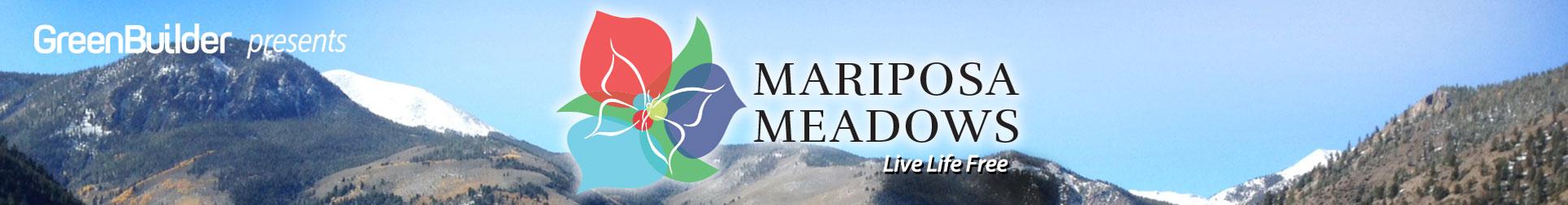 VH-Mariposa-Meadows-banner.jpg