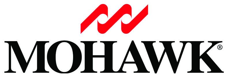 Mohawk_Logo_web