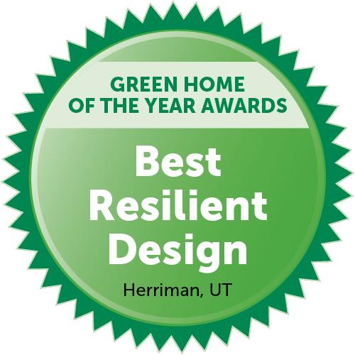 2014_HOTY_Award_Logos2