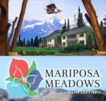 VISION House at Mariposa Meadows