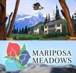 VISION House at Mariposa Meadows