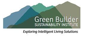 sustainabilityinstitute