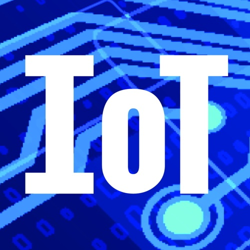 Internet of Things Central