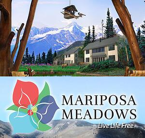 Mariposa Meadows Blog Signup Icon